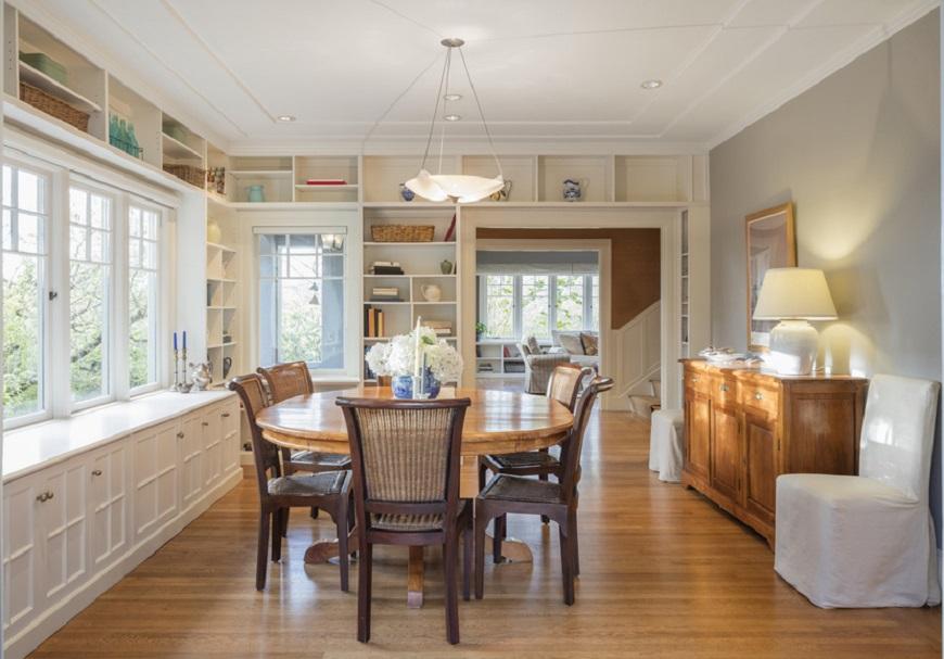 Cafe architettura il blog di architettura e design for Arredamento originale casa